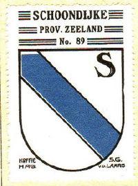 huisjeinschoondijke logo