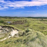 Vakantiehuisje `t Trageltje in Schoondijke Zeeuws Vlaanderen